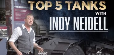 indy-neidell-new-thumb