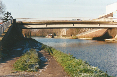 masnieres-bridge